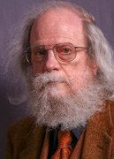 Robert D. Hume