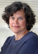 Julia Spicher Kasdorf