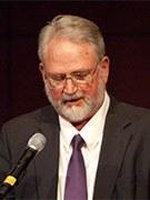 James L. W. West III