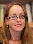 Claire Colebrook