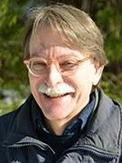 James Brasfield