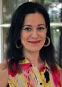 Leisha Jones