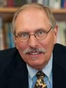 Bob Burkholder