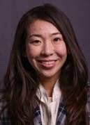 Rebecca Cheong
