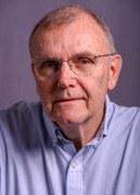 Robert R. Edwards