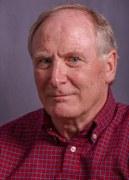 Patrick Cheney