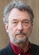 Michael Bérubé