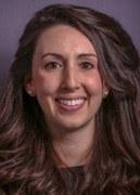Ashley Mulligan