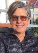 Susan Merrill Squier