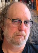 Paul M. Kellermann