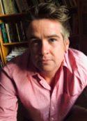 Matt Tierney