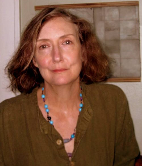 Charlotte Holmes's short stories and essays have appeared in Antioch Review, Epoch, Narrative, New Letters, the New Yorker, The Sun, and many other journals, and her poems in American Poetry Review and Tar River Poetry.  Her collection, Gifts and Other Stories, was a finalist for the Flannery O'Connor Prize and the Southern Review Prize. A former Stegner fellow, Holmes is the recipient of numerous fellowships, including the D.H. Lawrence Fellowship, the Writers Exchange prize from Poets & Writers, and two Pennsylvania Council of the Arts awards.  Her stories have been cited for excellence in Best American Stories, Best American Essays, and the O. Henry Prize Stories, and twice included in New Stories From the South. Her new story collection, The Grass Labyrinth, published in 2016, won the Gold Medal for the Short Story from both the Independent Publishers Association and Forward Magazine.