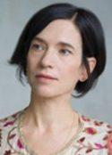 Photo of Elizabeth Kadetsky