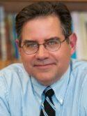 Michael Anesko
