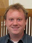 Joshua Tuttle