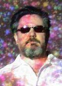 Jeffrey T. Nealon