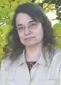 Caroline D. Eckhardt
